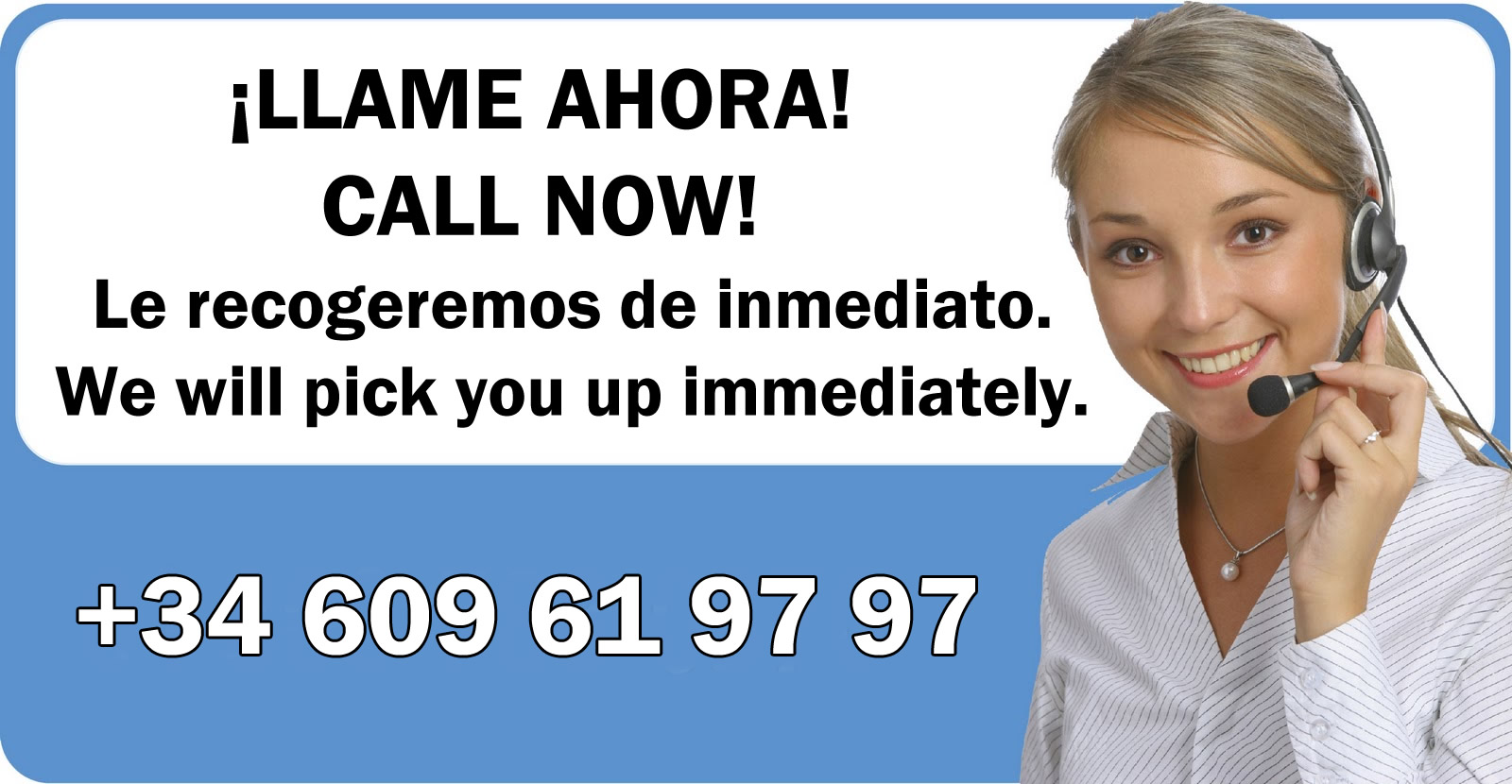 Or click to call!
